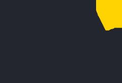 kernpunkt Digital GmbH