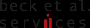 Beck et al. Services GmbH