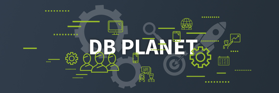 300.000 Mitarbeiter auf ihrer Reise in eine neue digitale Heimat